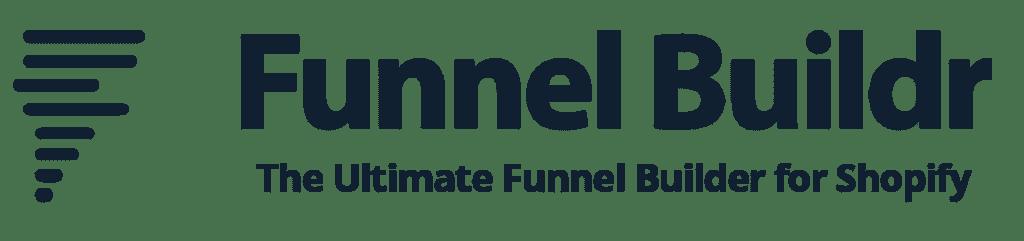 Get Funnel Buildr