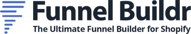 Get Funnel Buildr